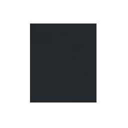 Магазин кальянов в Киеве, Все для кальяна в Киеве, Табак для кальяна в Киеве купить Лавка Юа в Киеве