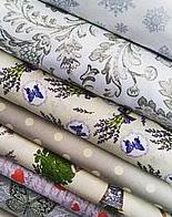 купить ткани, текстильные ткани купить, купить текстиль,