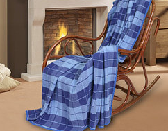 Текстиль оптом, купить текстиль, интернет магазин текстиля, Белорусский текстиль, Текстильна хата, постельное белье купить, детский текстиль купить