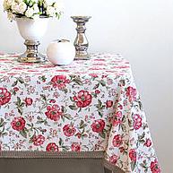 Текстиль для дома, текстиль купить оптом, ткани купить, текстиль декор для дома