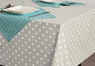 текстиль для кухни купить, кухонное полотенце купить, кухонные принадлежности, скатерть купить, салфетки купить, текстиль оптом купить