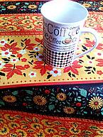 кухонный текстиль купить, купить оптом текстиль, Белорусский текстиль купить, скатерть купить