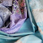купить ткани оптом, ткани оптом купить, текстиль оптом купить, купить текстиль оптом, белорусский текстиль купить оптом, текстиль от Текстильной Хаты