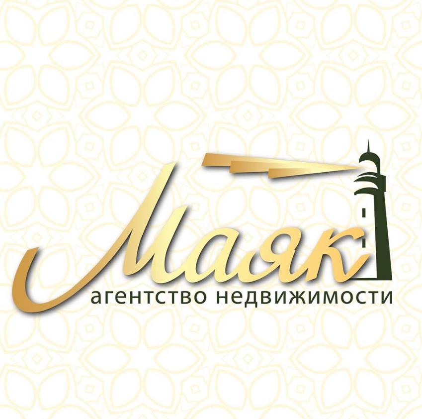 АН Маяк в Киеве, Купить недвижимость в Киеве, Продать недвижимость в Киеве