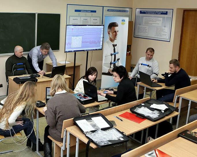 Обучение в украине сейчас университеты словакии список
