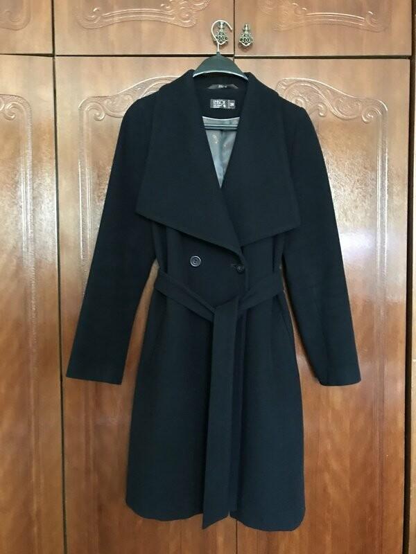 fa57eddd65d Продам пальто - Объявления на 44.ua