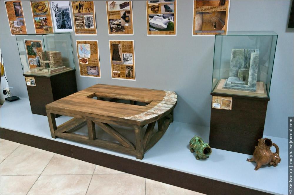 От игрушки до унитаза: в какие необычные музеи Киева стоит сходить, фото-17