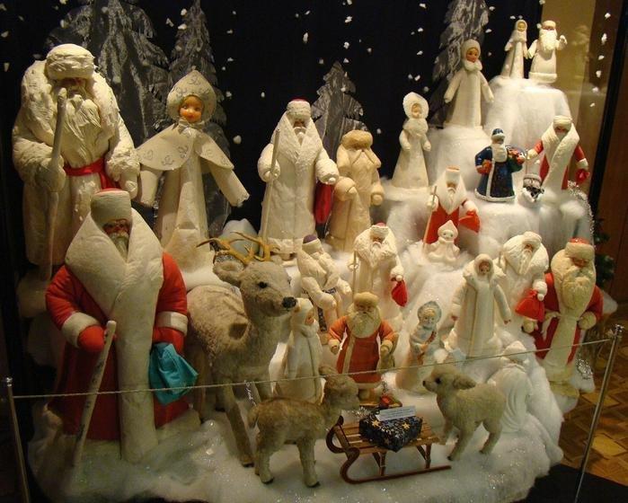 От игрушки до унитаза: в какие необычные музеи Киева стоит сходить, фото-13