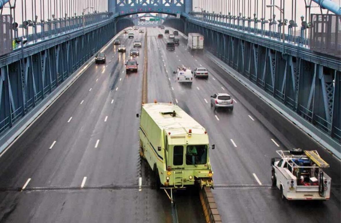 Тромб против артерии: что убьет и что спасет киевские мосты, фото-2