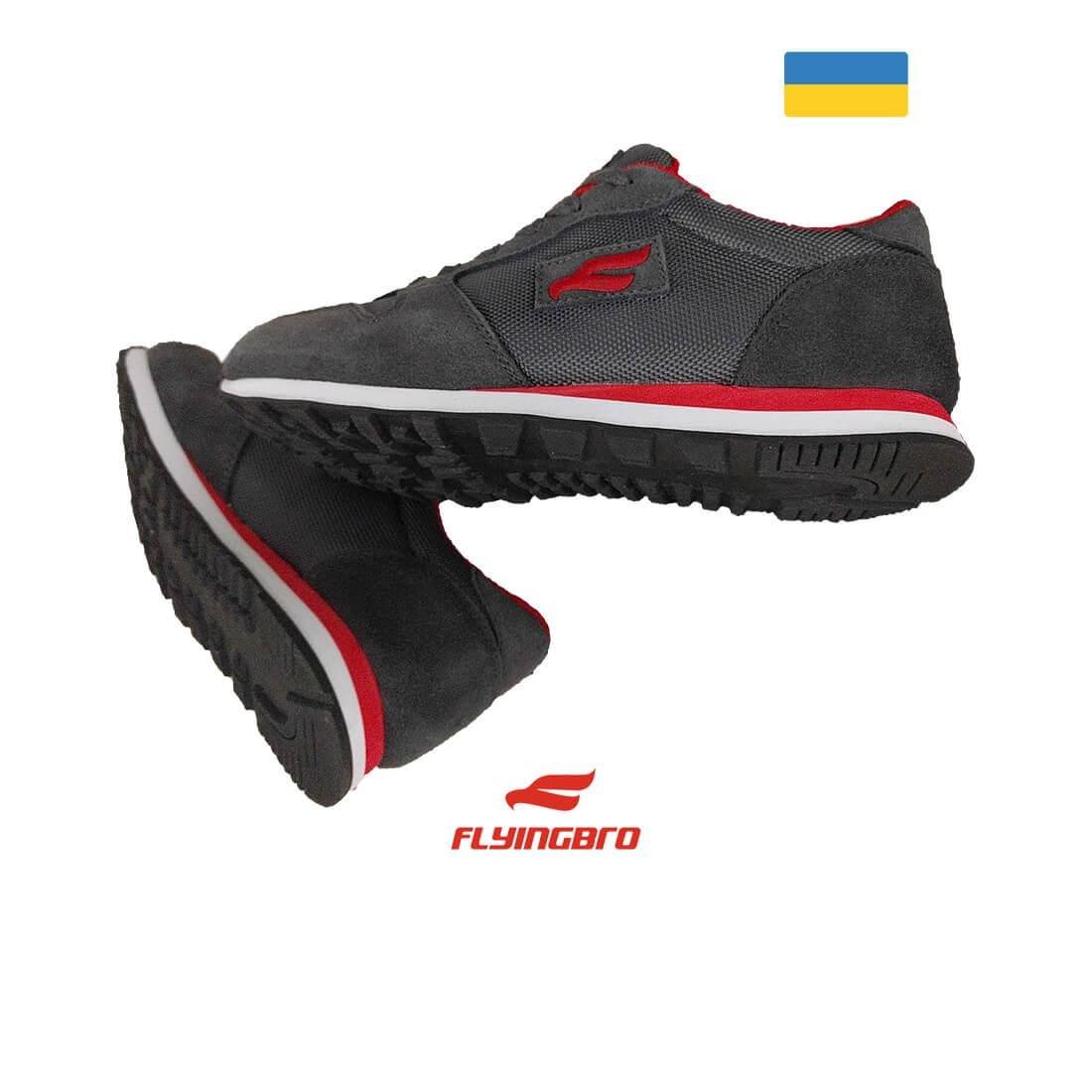 Почему кроссовки Nike производят не в Лубнах Полтавской области, а во Вьетнаме?, фото-3