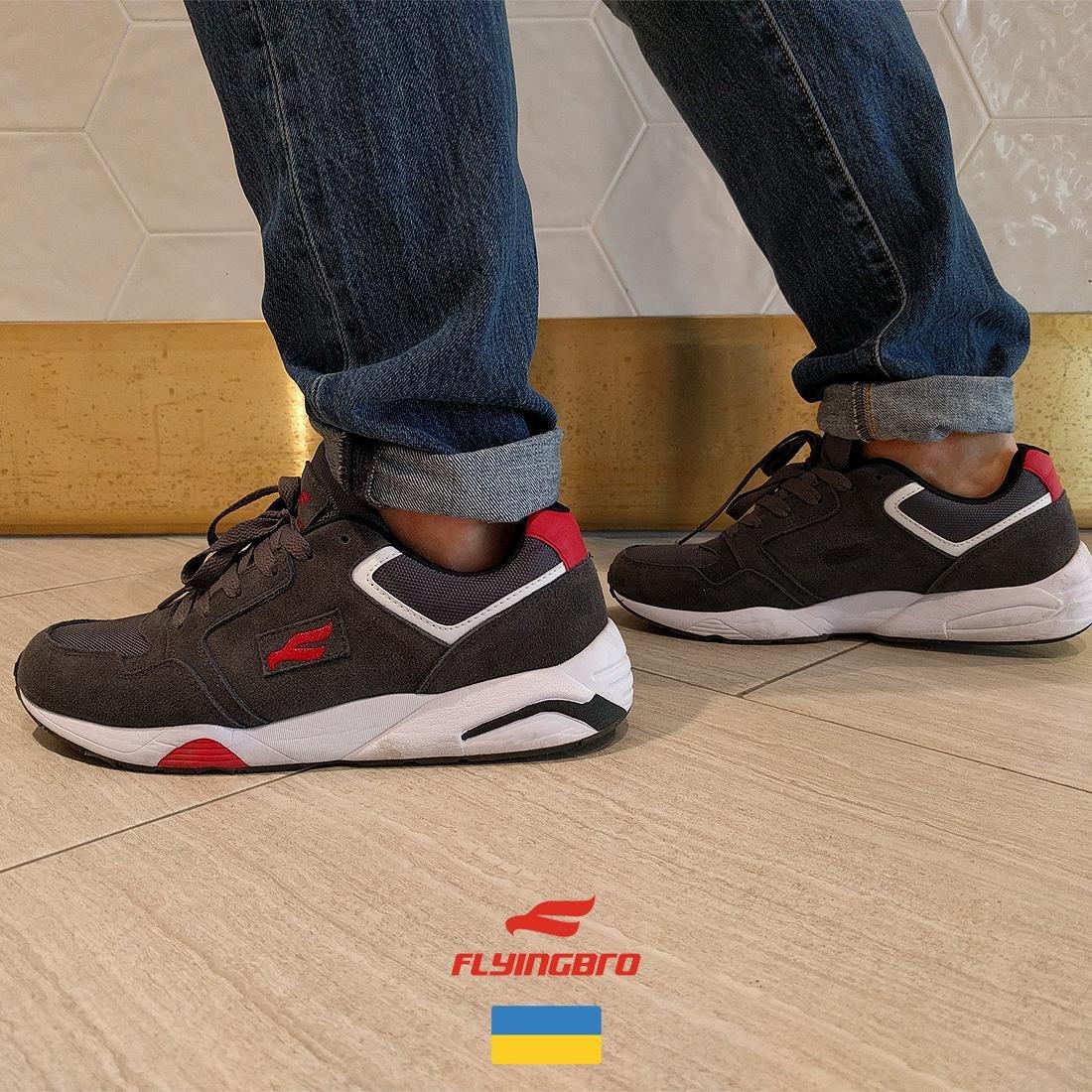 Почему кроссовки Nike производят не в Лубнах Полтавской области, а во Вьетнаме?, фото-4