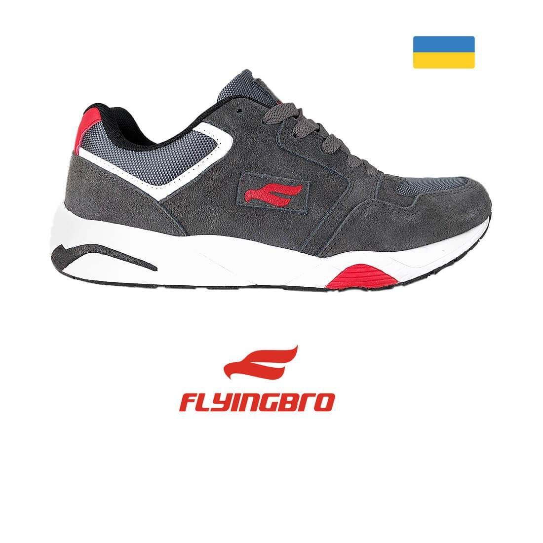 Почему кроссовки Nike производят не в Лубнах Полтавской области, а во Вьетнаме?, фото-2