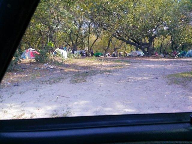 На столичных Березняках поселились ромы (ФОТО), фото-1