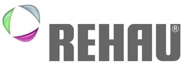 Купить окна Кременчуг. Окна REHAU в Кременчуге. Установка и доставка окон