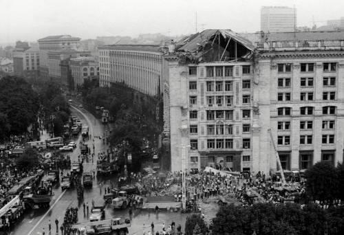 СССР убивает: забытые киевские трагедии, фото-3