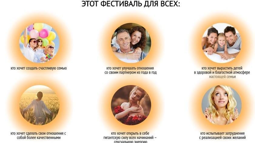 12 ноября ОЛЬГА ГОРБАЧЕВА представляет Всеукраинский женский фестиваль СОЛНЦЕ , фото-1