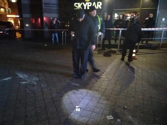 Взрыв в центре Киева: полиция рассказала подробности (ФОТО, ВИДЕО), фото-2