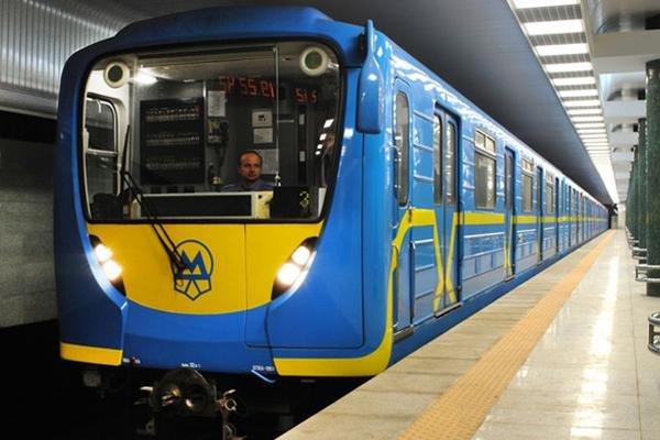 День в истории: первая линия Киевского метро (ФОТО), фото-15