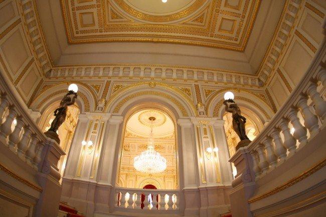 День в истории: в Киеве построили Мариинский дворец и нашли кокаиновый куст, фото-12
