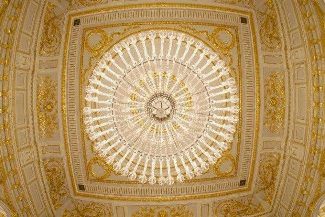 День в истории: в Киеве построили Мариинский дворец и нашли кокаиновый куст, фото-13