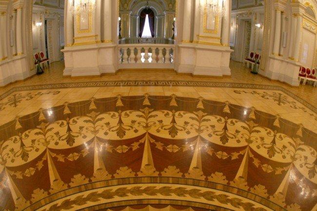 День в истории: в Киеве построили Мариинский дворец и нашли кокаиновый куст, фото-15