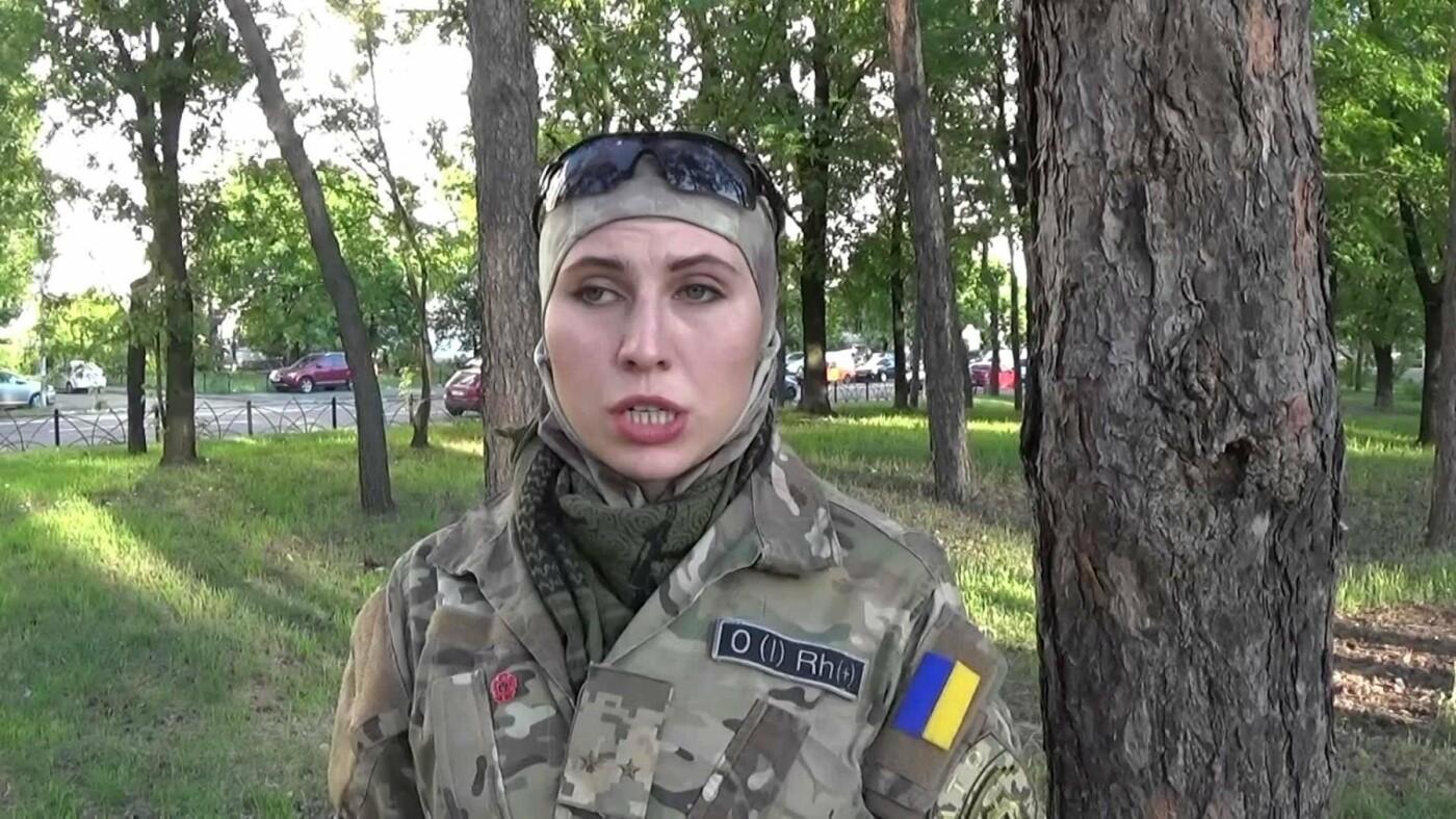 Окуева, футбол и застройщики: как иностранная пресса видит Киев, фото-9