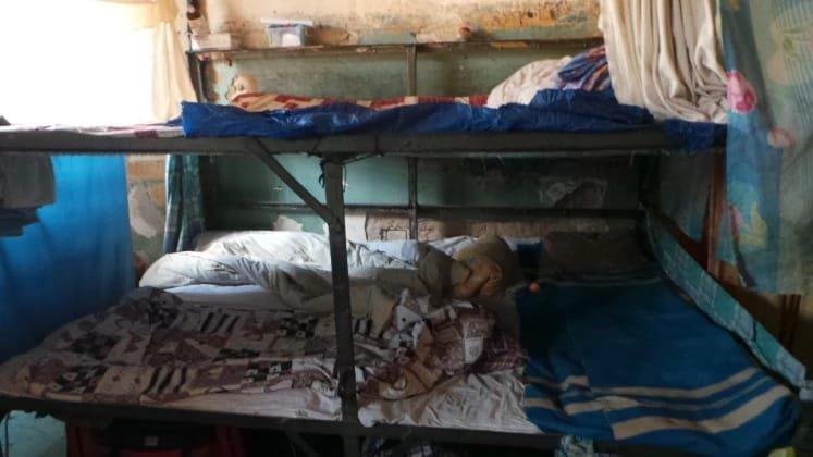 Киевская тюрьма: история, казни и подземелья Лукьяновского замка, фото-5