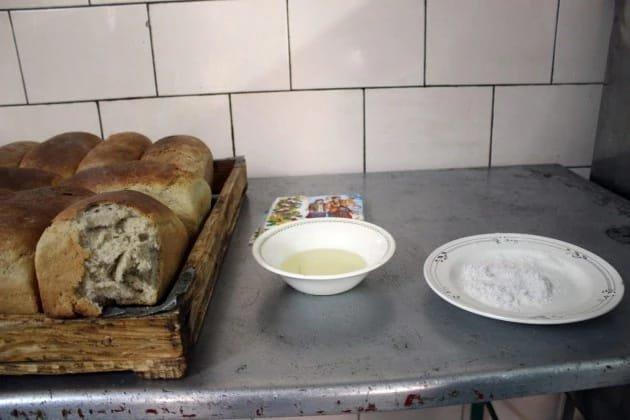 Киевская тюрьма: история, казни и подземелья Лукьяновского замка, фото-9
