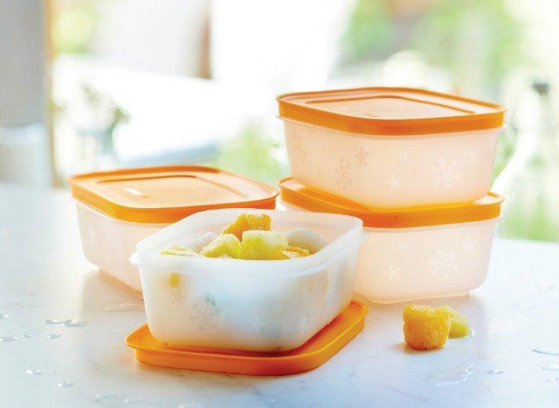 Безопасная посуда из полимера: мифы и реальность, фото-1