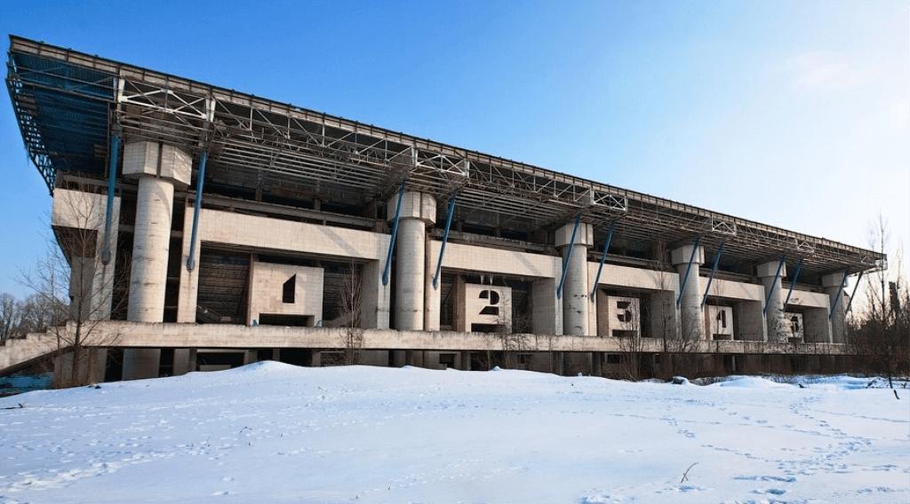 ТОП-7 недостроев Киева, которые могли бы изменить столицу, фото-10
