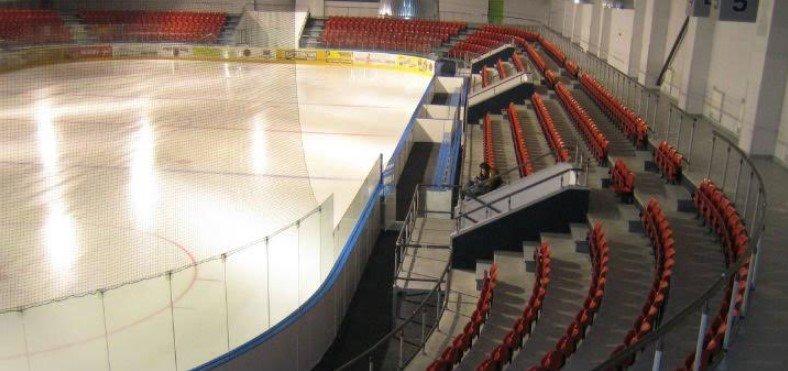 Где покататься на коньках в Киеве: лучшие ледовые катки города, фото-4