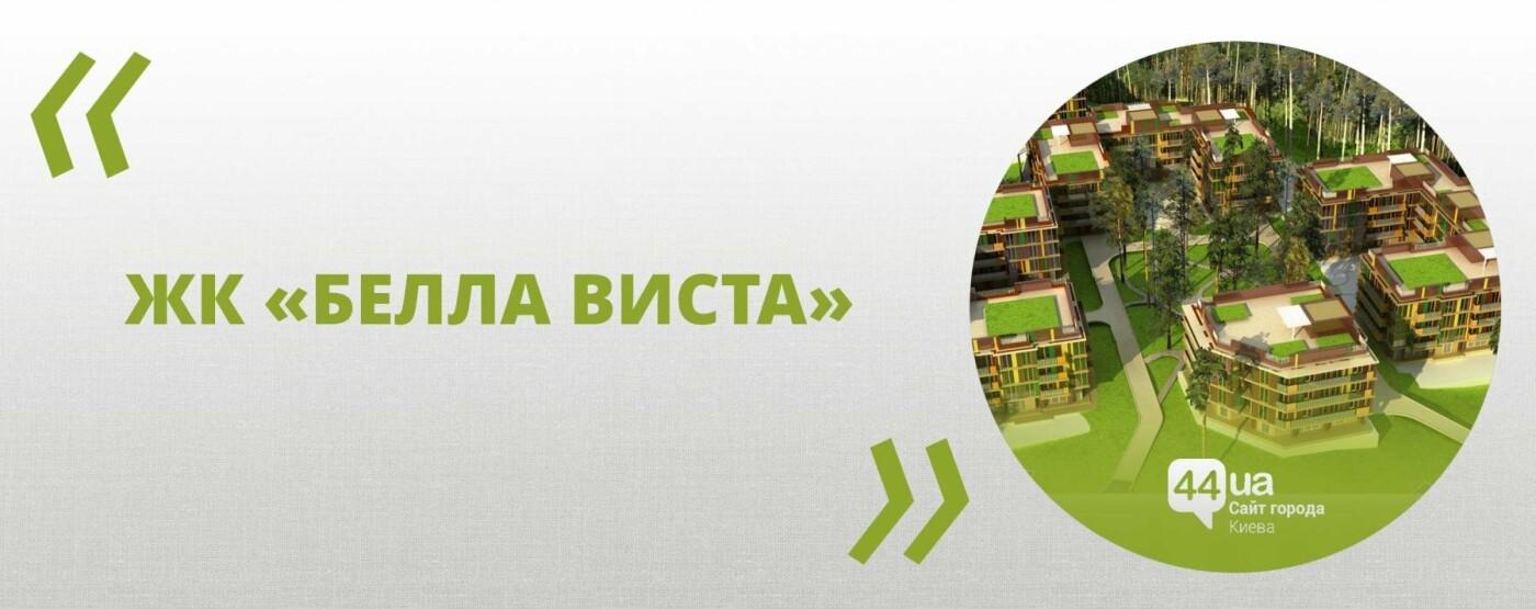 Не выгорело! 5 закрытых киевских новостроек, фото-1