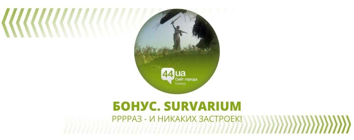 Смотри, Киев! 5 игр с элементами столицы, фото-6