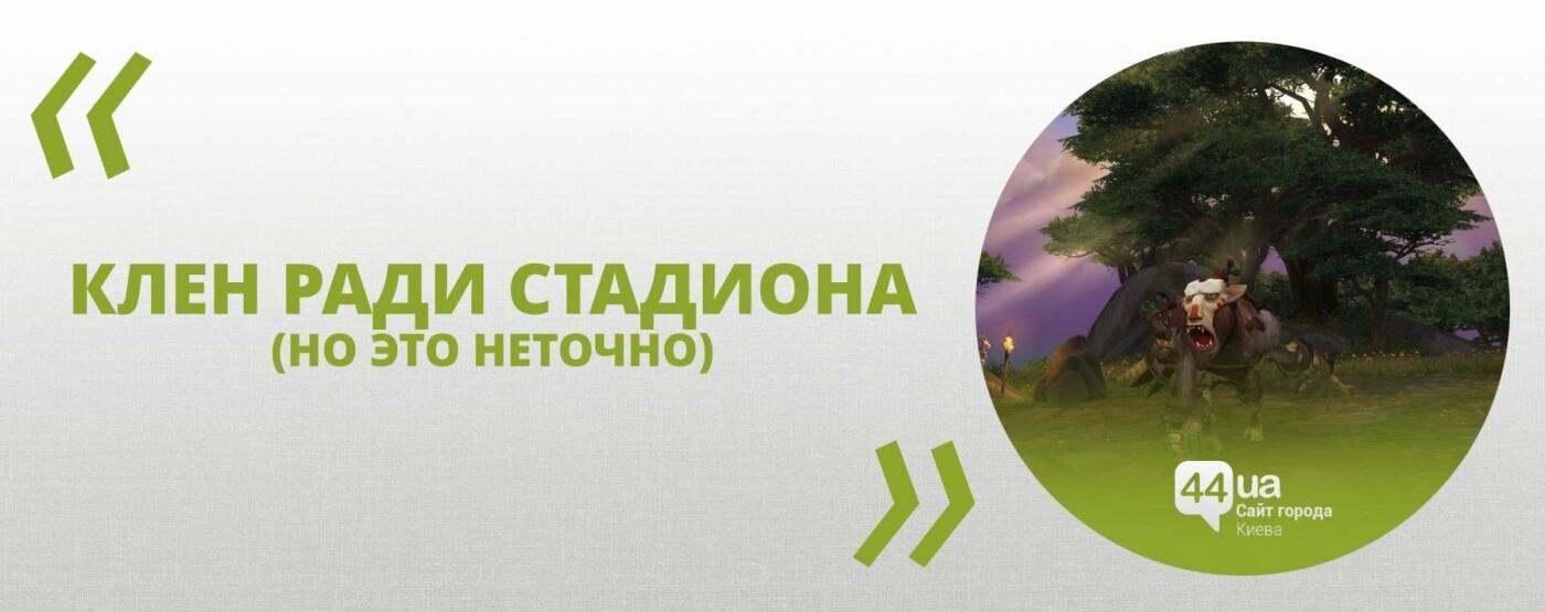 Зрада по-киевски: что произошло в январе, фото-5