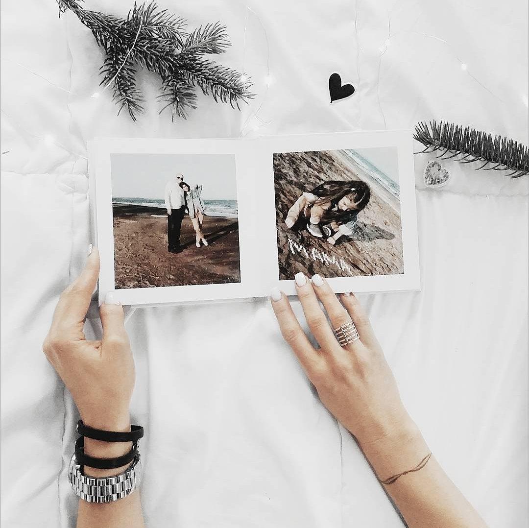 Разрушаем МИФЫ о фотокнигах (ВИДЕО), фото-2