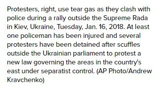Январская инопресса: читаем топовые темы Киева, фото-8