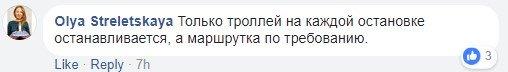 В Киеве заметили маршрутку-дублера, фото-5