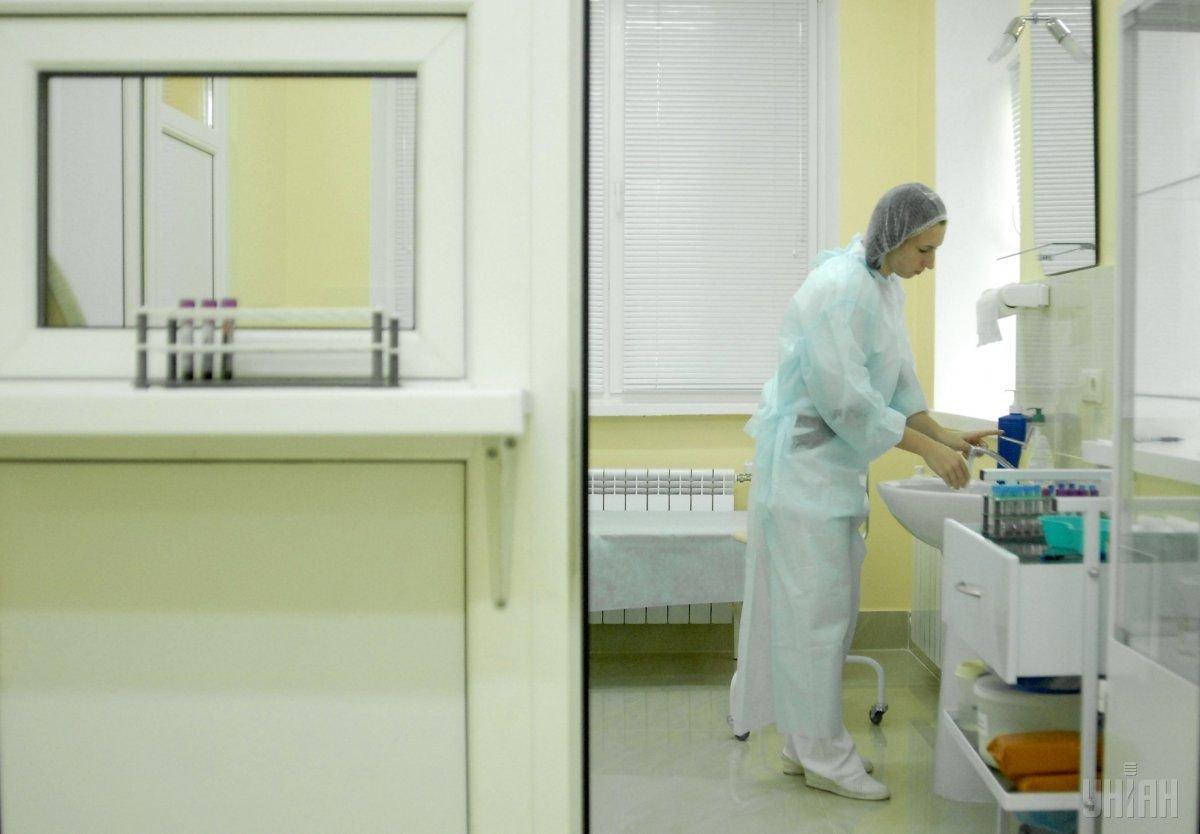 Все что нужно знать про корь и вакцинацию, фото-3