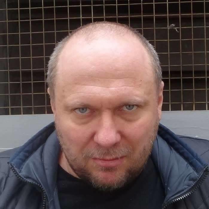 В Киеве пройдет акция против известного догхантера, фото-1