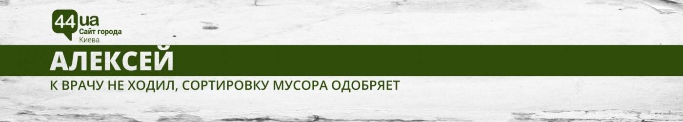 Прошел месяц: какие изменения заметили киевляне, фото-2