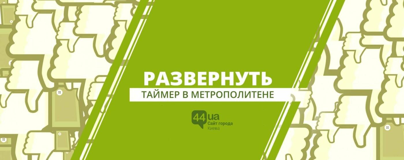 Шесть киевских петиций: что актуально прямо сейчас, фото-4