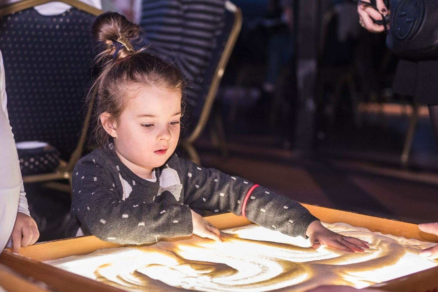 Как выбрать центр раннего развития в Киеве для своего ребенка?, фото-23