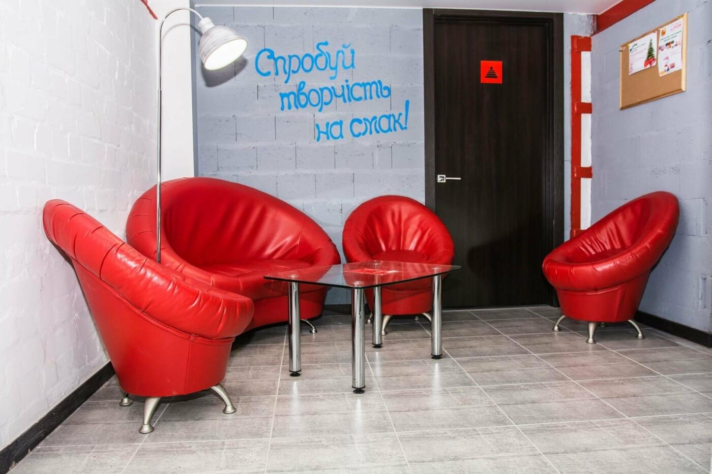 Как выбрать центр раннего развития в Киеве для своего ребенка?, фото-28