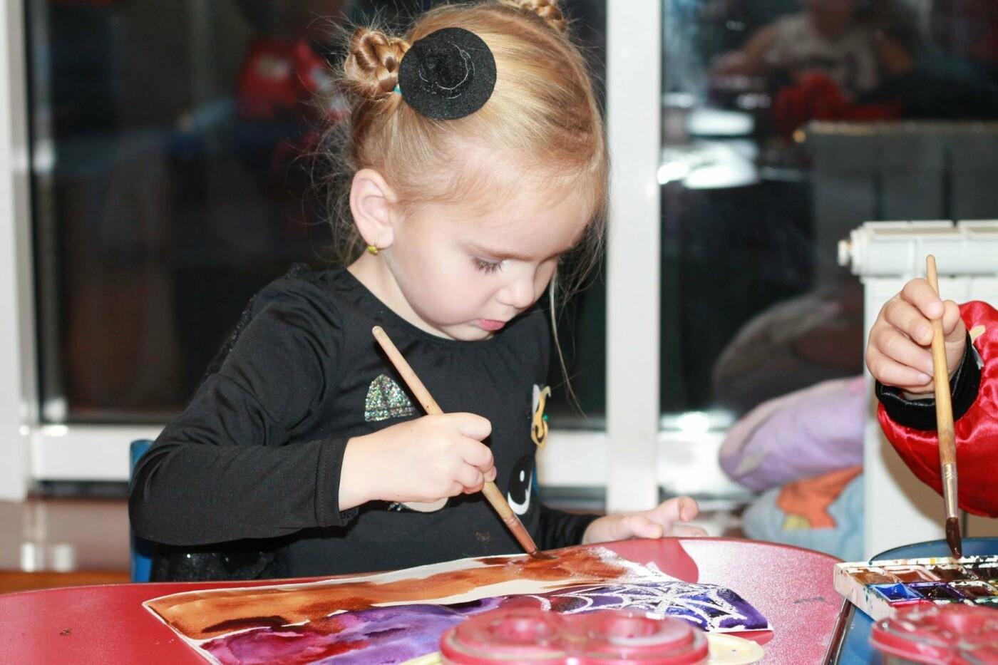 Как выбрать центр раннего развития в Киеве для своего ребенка?, фото-25