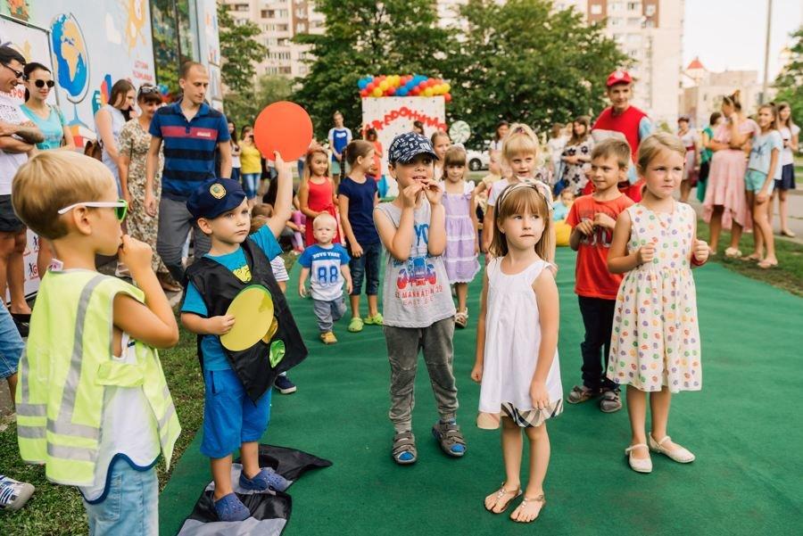 Как выбрать центр раннего развития в Киеве для своего ребенка?, фото-49