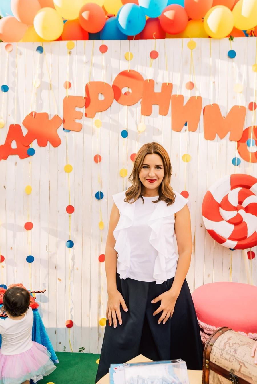 Как выбрать центр раннего развития в Киеве для своего ребенка?, фото-50