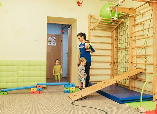 Как выбрать центр раннего развития в Киеве для своего ребенка?, фото-56