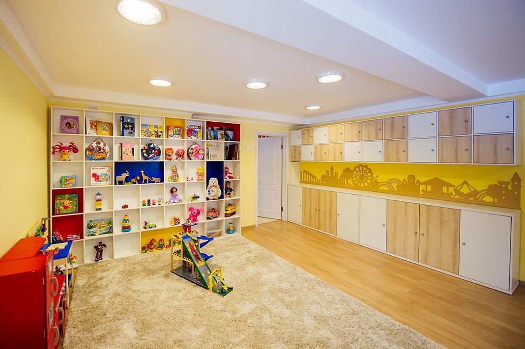 Как выбрать центр раннего развития в Киеве для своего ребенка?, фото-58
