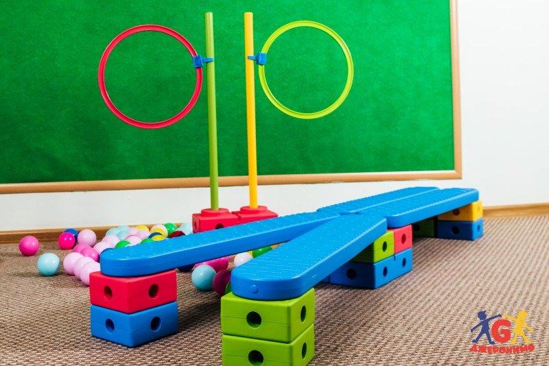 Как выбрать центр раннего развития в Киеве для своего ребенка?, фото-55