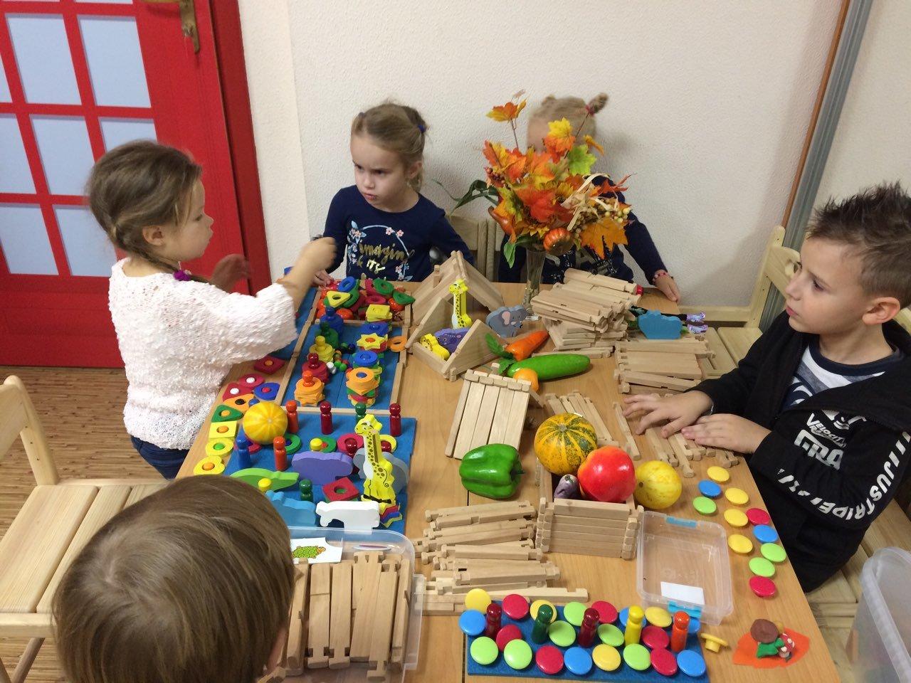 Как выбрать центр раннего развития в Киеве для своего ребенка?, фото-57